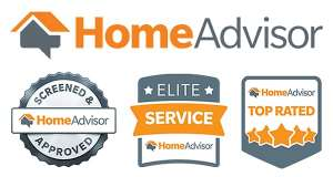 home-advisor approved